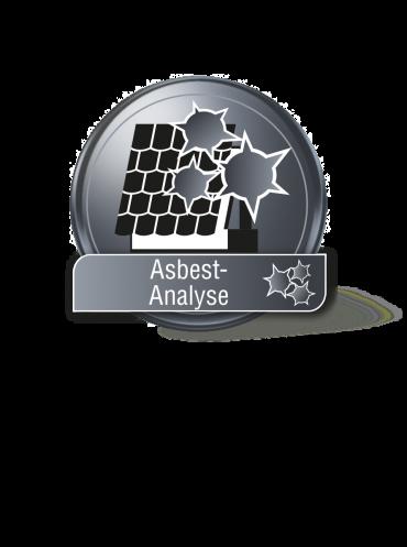 Asbesttest